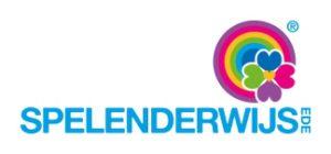 spelenderwijs-logo